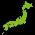日本は地震列島!だからこそ知っておくべきこと