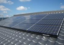 太陽光発電の施工チェックポイント
