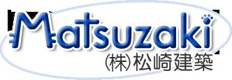 matsuzaki_logo