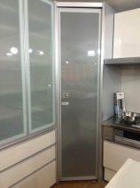 介護浴室の新商品についての勉強会